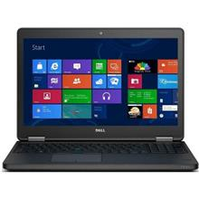 DELL Latitude 15 E5550 Core i7 8GB 1TB Intel Full HD Laptop